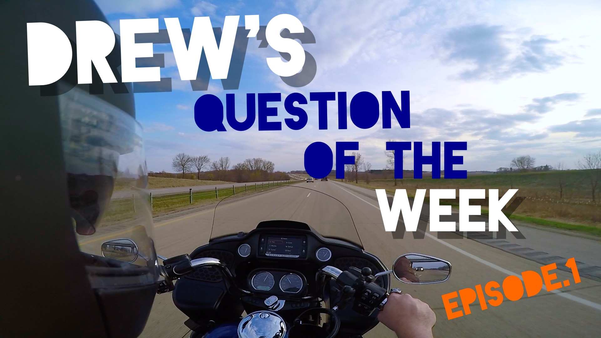 Question of the week 4-22-2016_Fotor