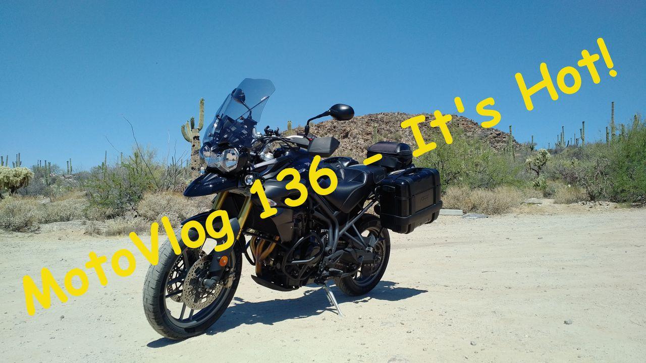 Mvlog136Tnail