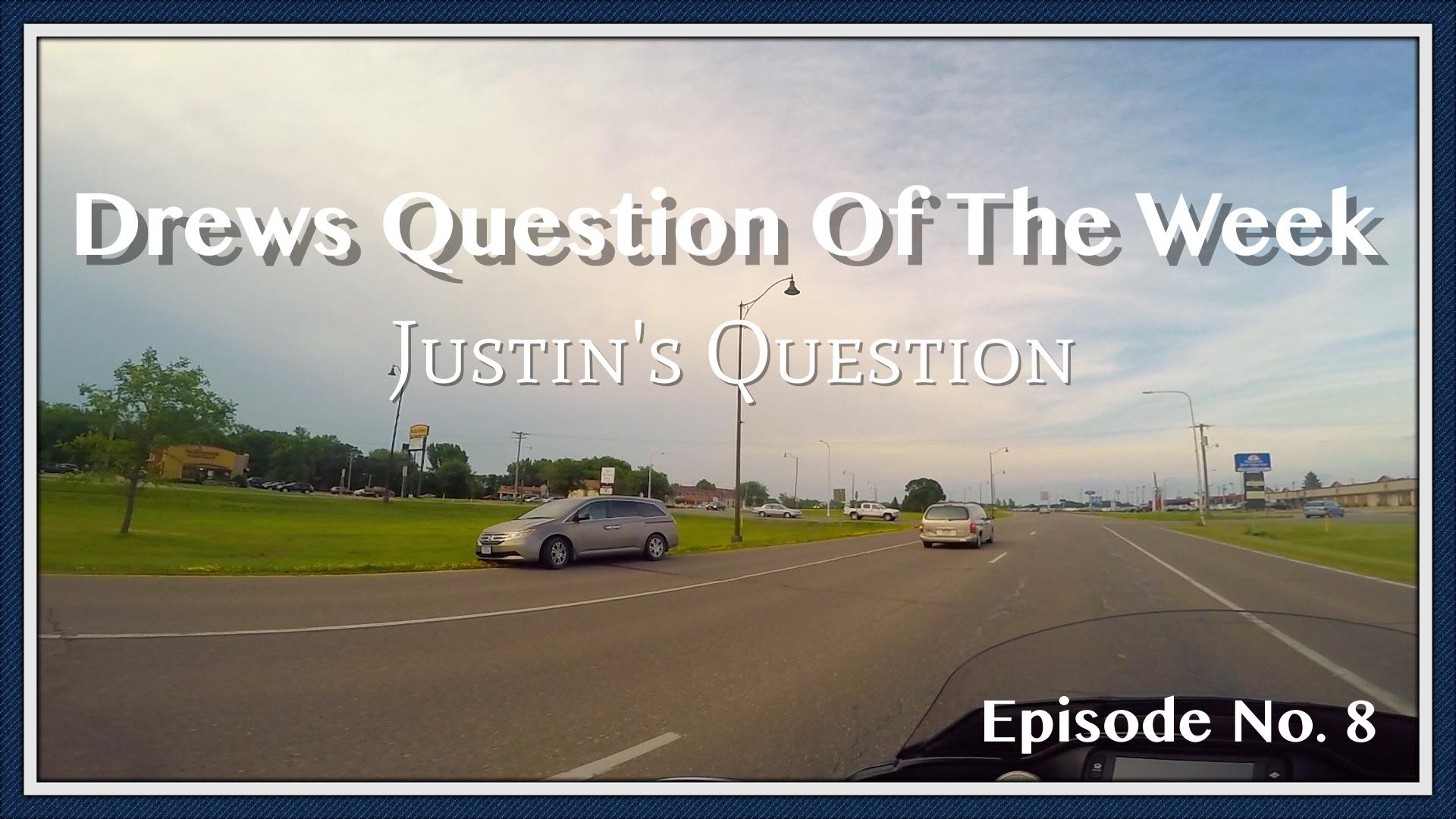 q of the week 8_Fotor