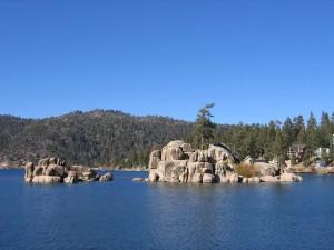 big_bear_lake