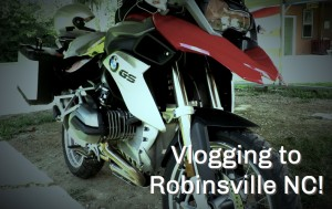 Robinsville NC Ride_Fotor