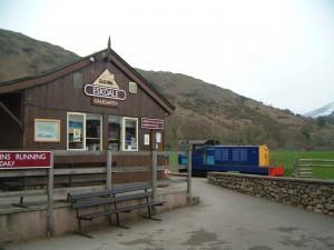 Ravenglass_and_Eskdale_Railway_Dalegarth_Station