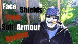 Salt armor face shields thumbnail_Fotor