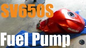 SV650FuelPumpTN