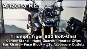 TigerInstallTnail